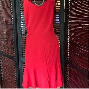 Lane Bryant Dress NWT